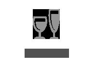 ikona kieliszki