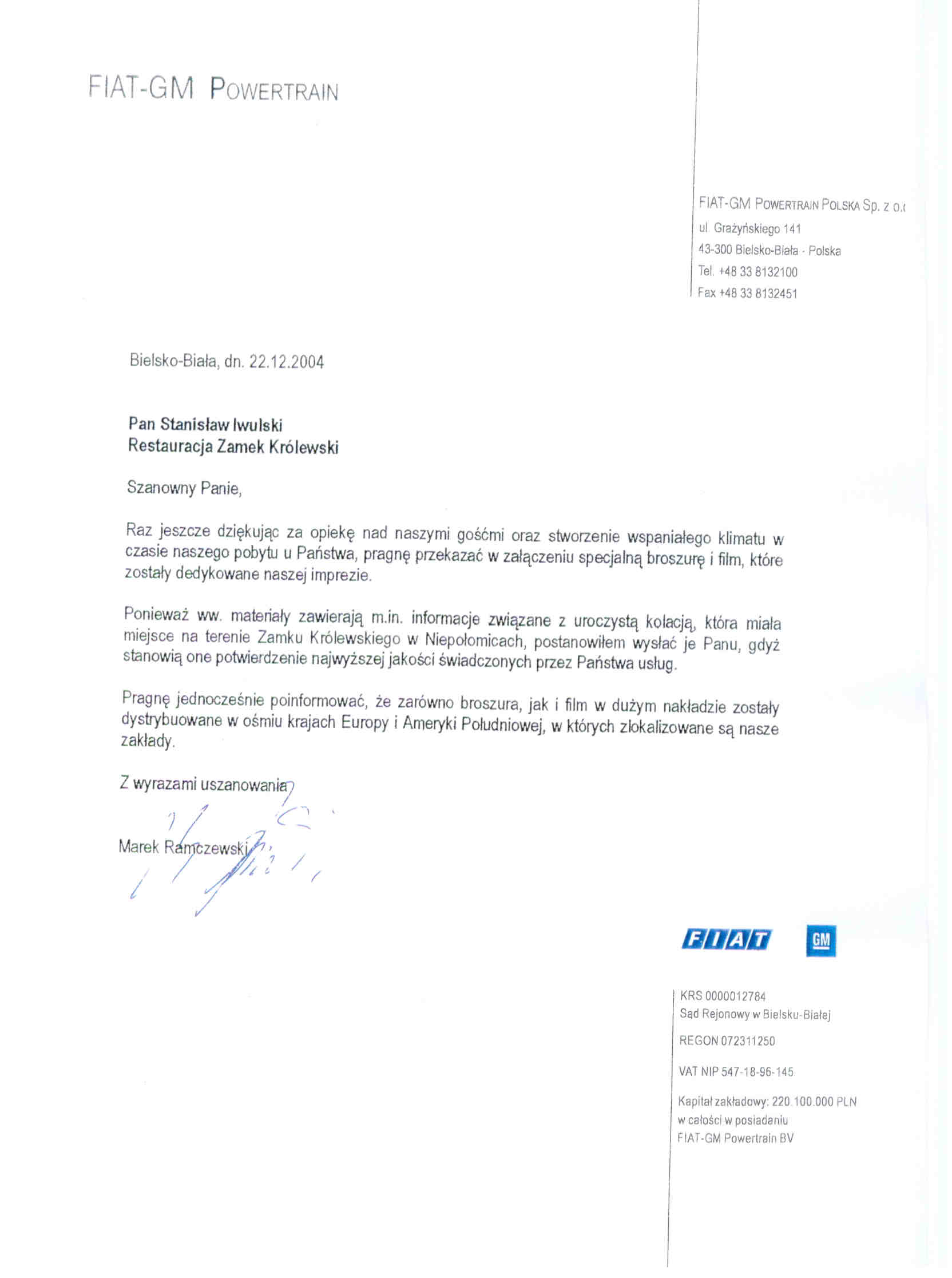 referencje_FIAT-GM_Powertrain