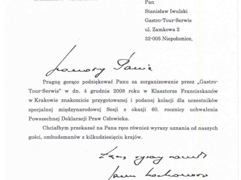 referencje_Rzecznik_Praw_Obywatelskich