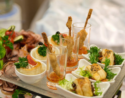 02_catering (13)
