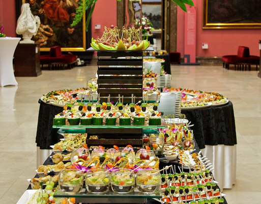 02_catering (16)