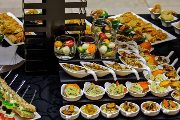 02_catering (22)