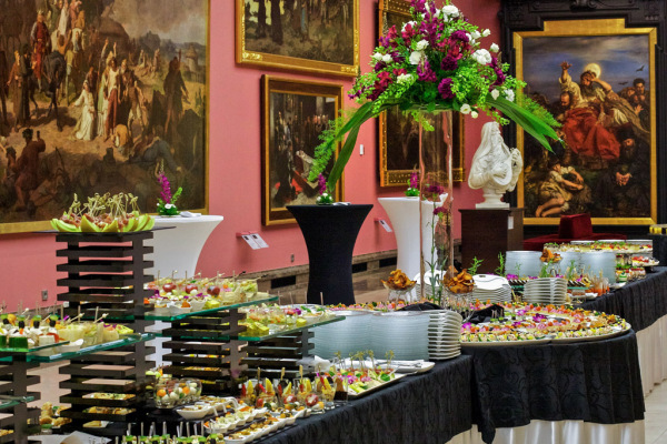 02_catering (23)