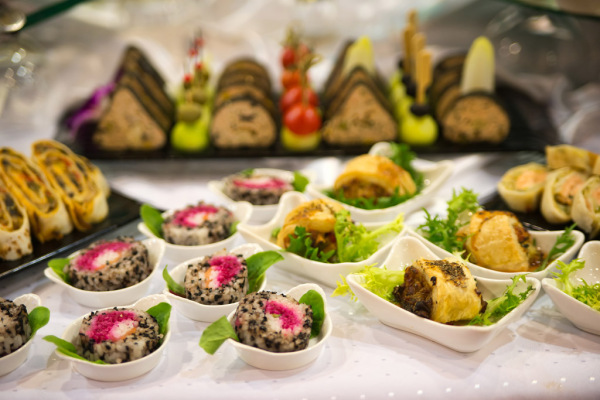 02_catering (25)