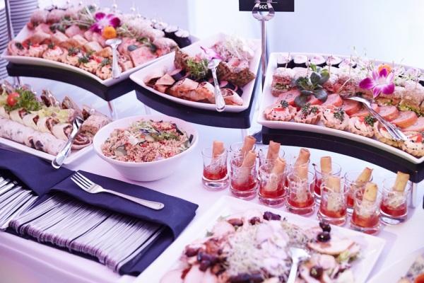 catering-ekspozycja