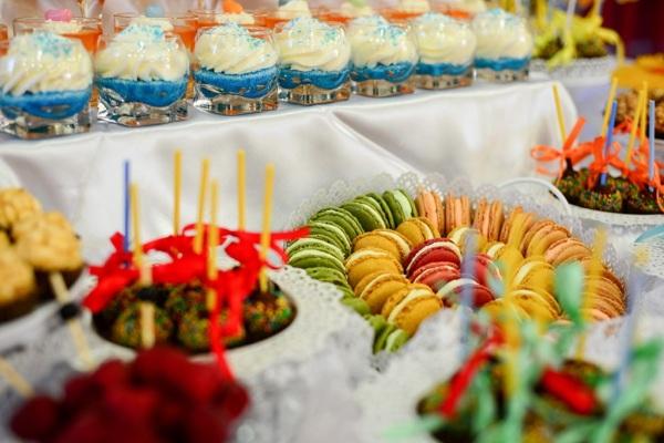 catering-krakow-deser