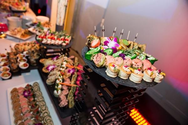 catering-krakow-przystawki