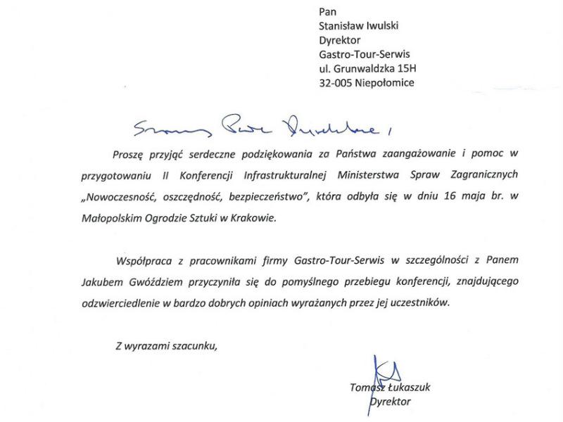 referencje_MSW_konferencja_Ogrod_Sztuki_Krakow