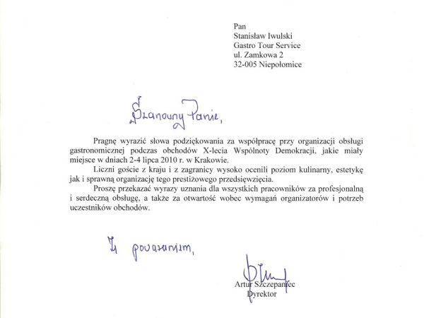 referencje_MSZ