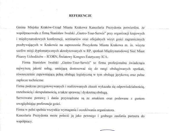 referencje_Urzad_Miasta_Krakowa
