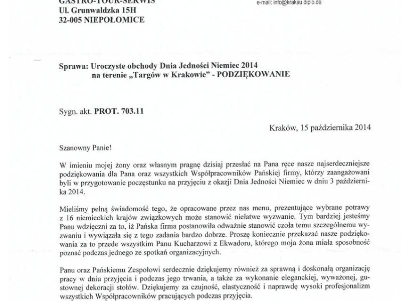 referencje_konsulat_niemiec