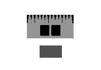 ikona baru