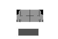 ikona kanapy
