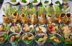 Gastro Tour Serwis - Catering w Krakowie