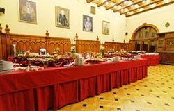 Catering - Urząd Miasta Kraków